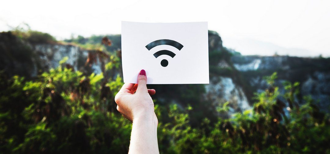 Wireless Network Vulnerabilities Blog Header