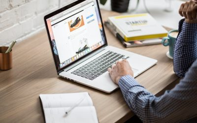Use A Website To Grow Your Business