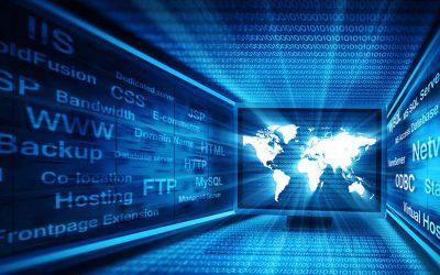 Tips For Choosing a Website Hosting Provider