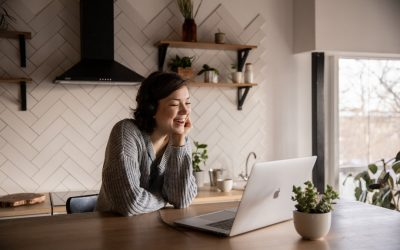 Home Internet Connection Upgrade Tips