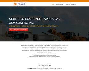 CEAA, Inc.